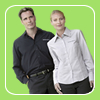 Corporate Promotional Shirts and Promotional Clothing